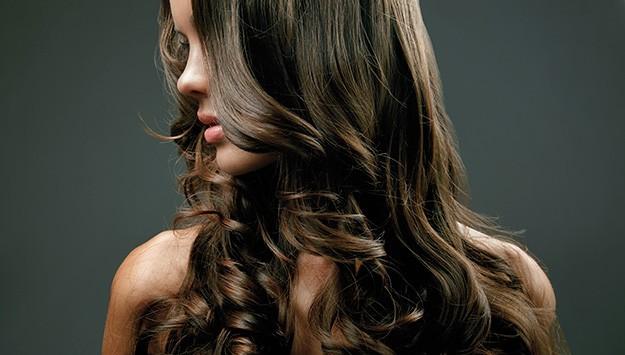 food-beautiful-hair-625km061013-1370878773.jpg