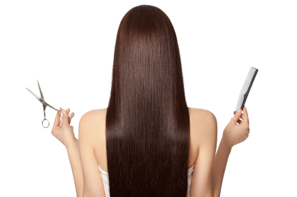 Professional-hair-products-at-Vitacost.jpg