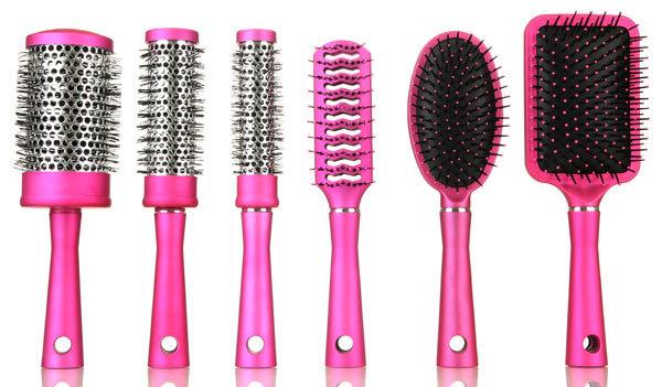 Hair-brushes-300x196.jpg