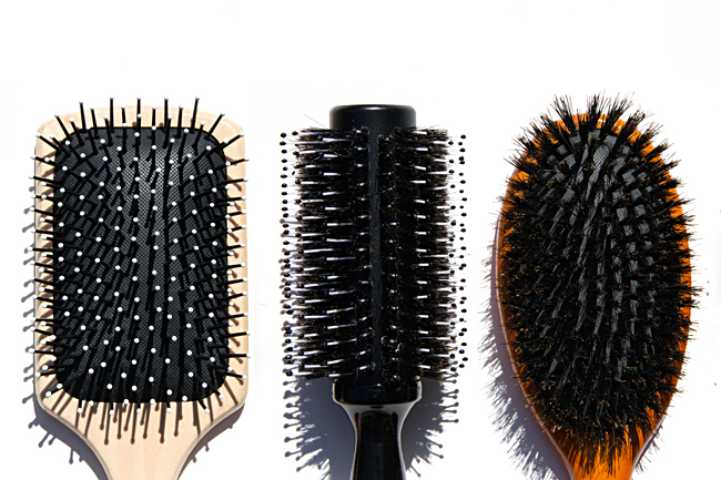 which-hair-brush-is-best-for-curly-hair-kisforkinky-k-is-for-kinky-2.jpg