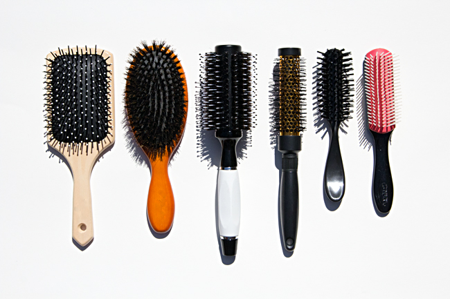which-hair-brush-is-best-for-curly-hair-kisforkinky-k-is-for-kinky-4.jpg