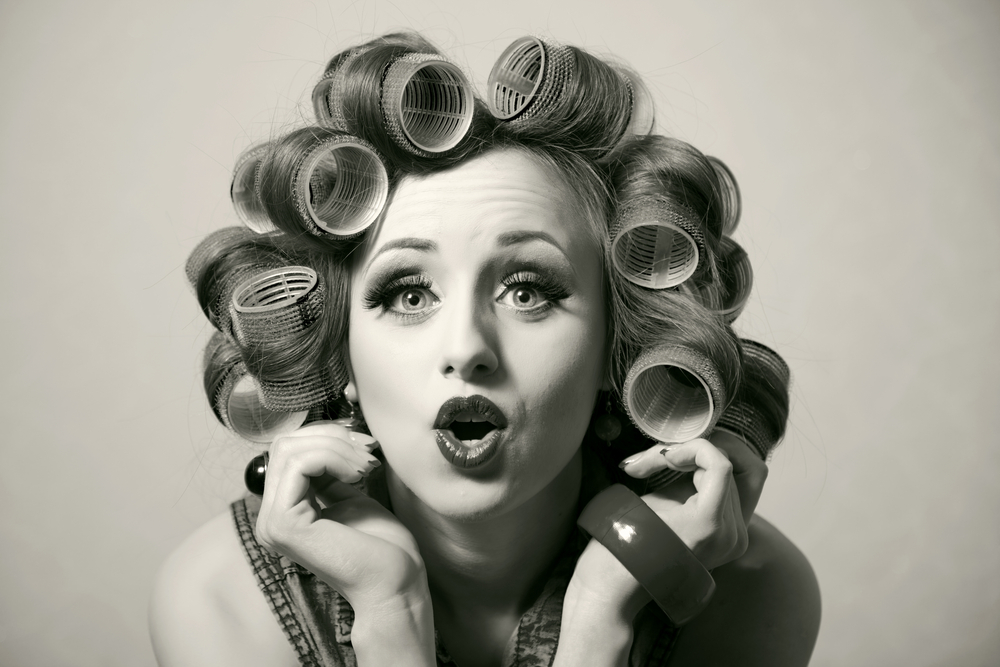 Lionesse-1940s-Beauty-Tools-Hair-Rollers.jpg