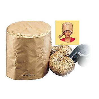 gold-n-hot-by-belson-jet-bonnet-dryer-attachment-350x350.jpg