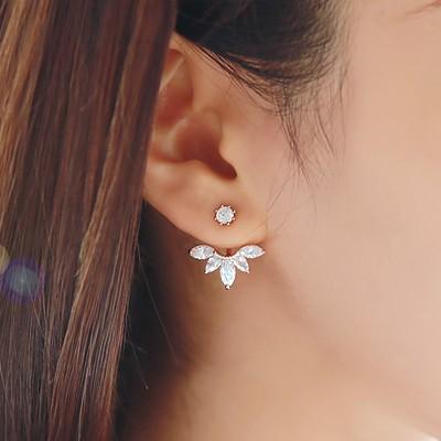 2015-Fashion-Earing-Big-Crystal-Silver-Plated-font-b-Ear-b-font-Jackets-Jewelry-High-Quality.jpg
