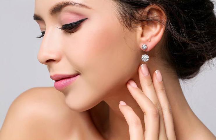 Double-Earrings-ball-drill-Xiangbala-women-earrings-2015-south-korean-fashion-jewelry-925-Sterling-Silver-Earrings.jpg
