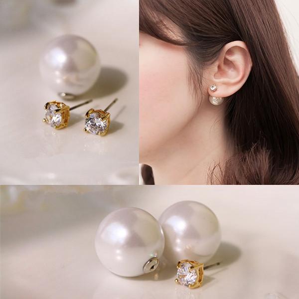 Fashionable-Earrings-Accessories-Two-Side-Wearing-Simulated-Pearl-Crystal-Stud-Earrings-For-Women-fashion-jewelry-earrings.jpg