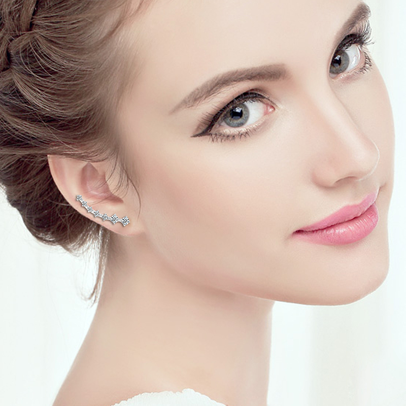 Top-Quality-earrings-2015-New-Four-Prong-Setting-7pcs-CZ-Diamonds-18K-Gold-Plated-Ear-Hook.jpg