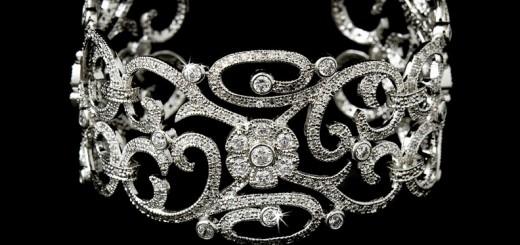 diamond-bracelets-for-women-11-520x245.jpeg