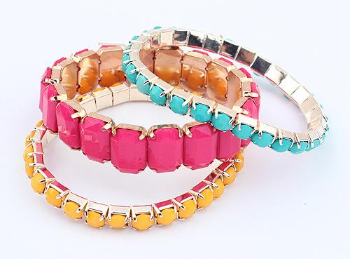 Fashion-Bracelet-3-layers-Candy-Colors-bracelet-1.png