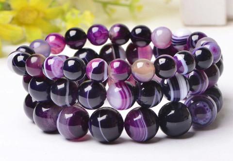 Fashion-Purple-Agate-Bracelets-for-Women-Buddha-beads-Bangle-Ethnic-Accessories-Men-Bracelet-Valentine-s-Day_ee1cd47c-4a9c-4cf6-94d6-b6f6af70c8db_large.jpeg