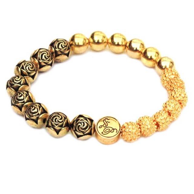 Gold-Bracelets-Designs-For-Women-2013-7.jpg
