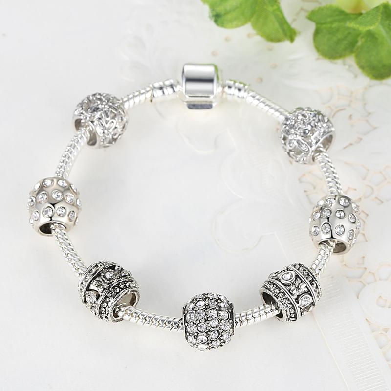 Fashion-Women-Bracelet-925-Silver-Crystal-Bead-Charm-Bracelet-For-Women-Fine-Jewelry-Original-Bracelets-Gift-2.jpg