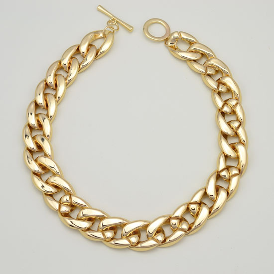 New-fashion-costume-jewelry-chain-choker-necklace-for-women-ladies-wholeslae-Min-order-is-10-can.jpg