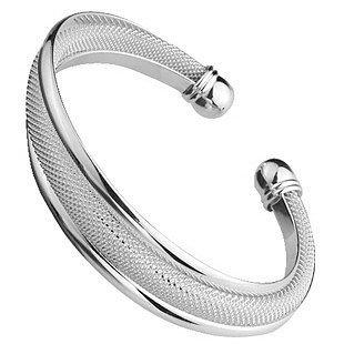 silver-bracelets-for-women-0.jpg