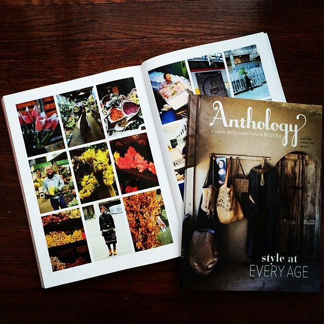 Indie Magazines.jpg