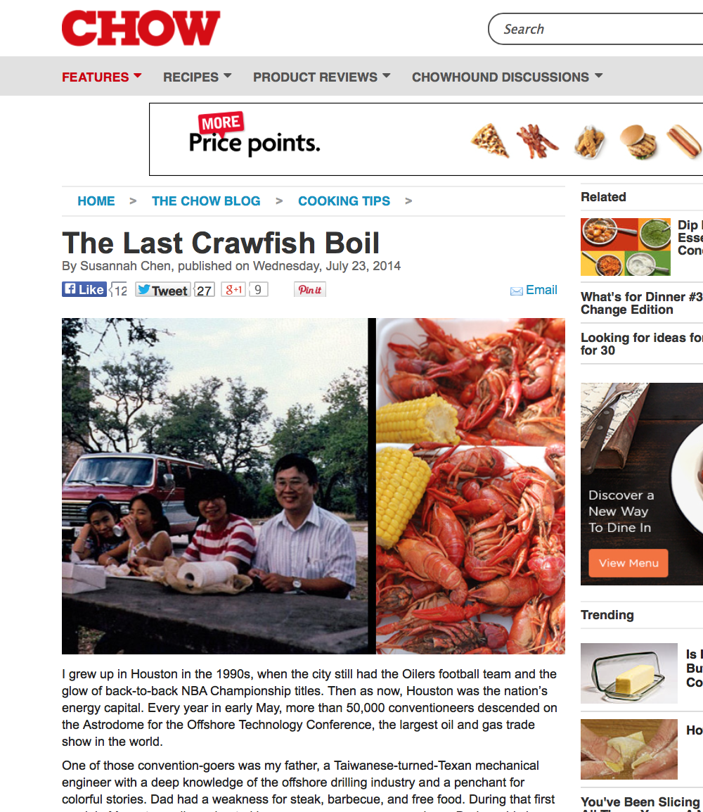 CHOW Crawfish Story.png