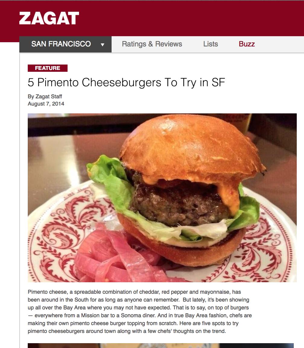Zagat Pimento Burgers Story.png
