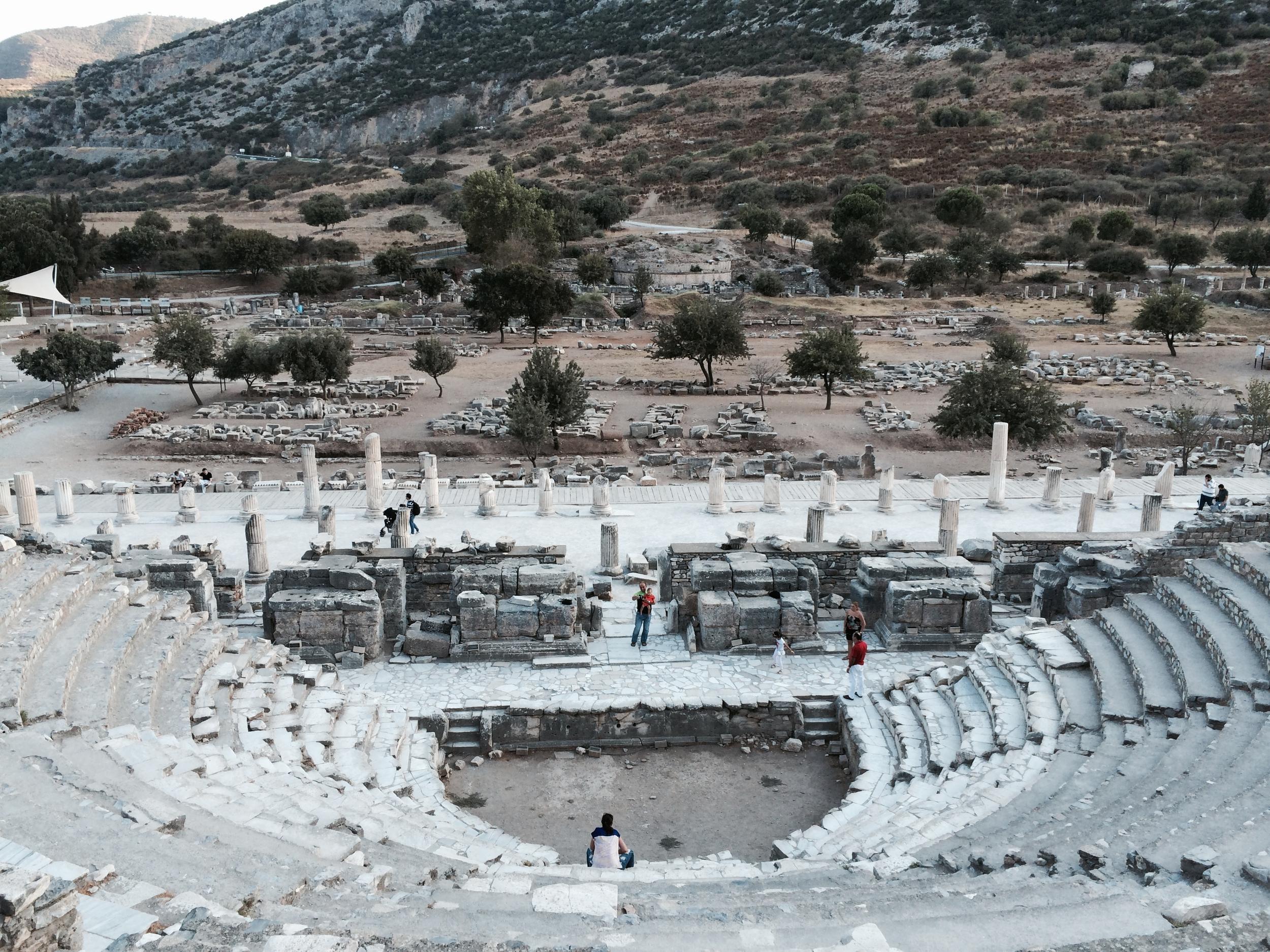 EphesusOdeon.jpg