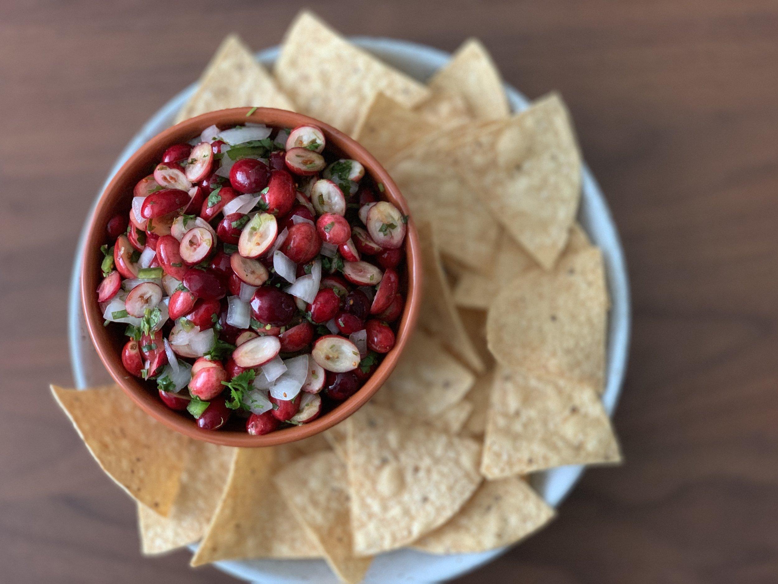 Cranberry Pico de Gallo Recipe.jpg