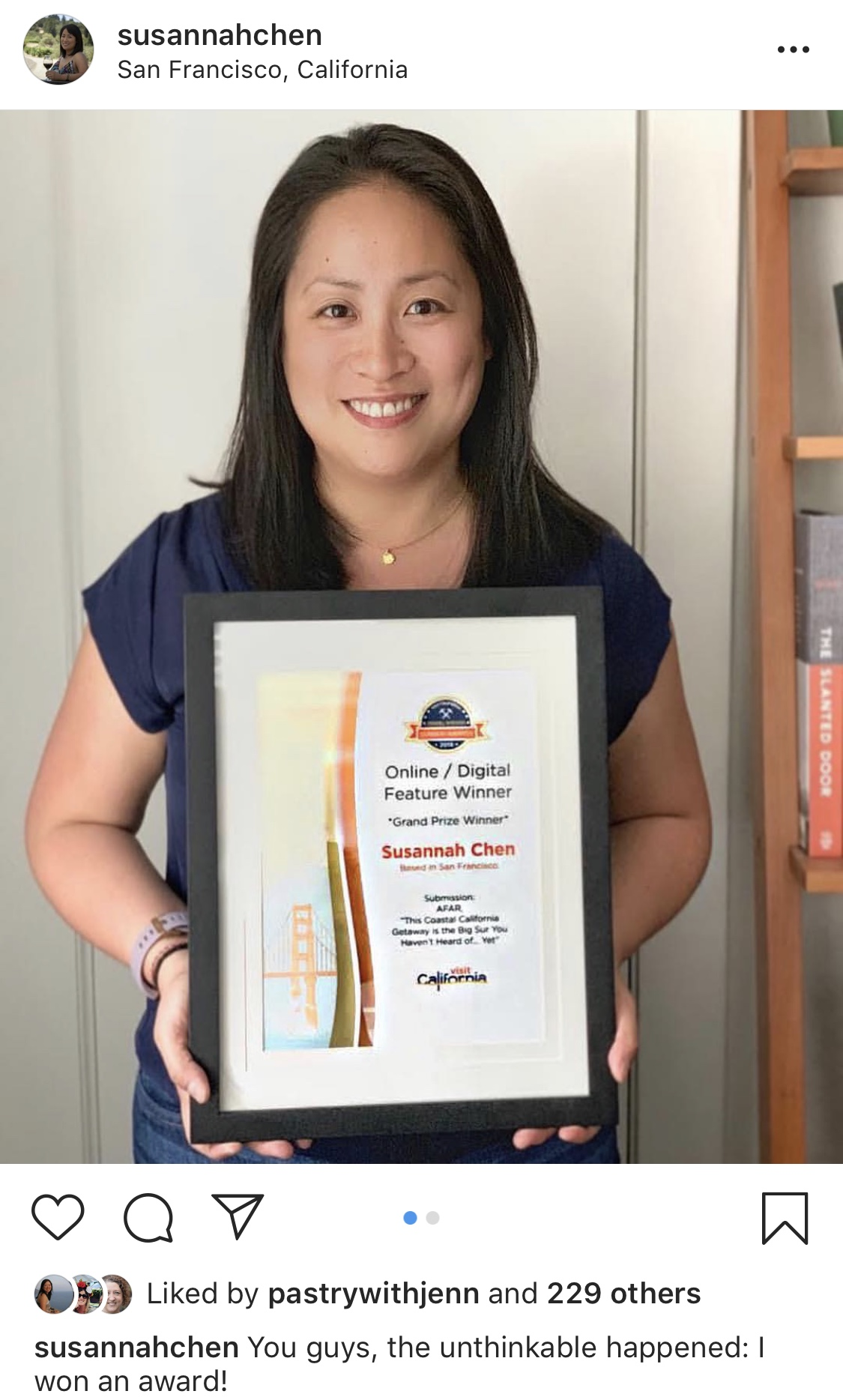 Susannah Chen Travel Writing Award.jpg