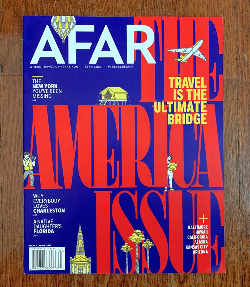 AFAR_cover.jpg