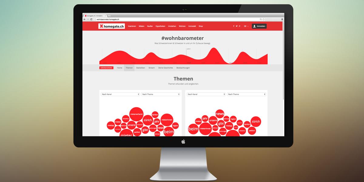 homegate-screen-wohnbarometer-storytelling.jpg