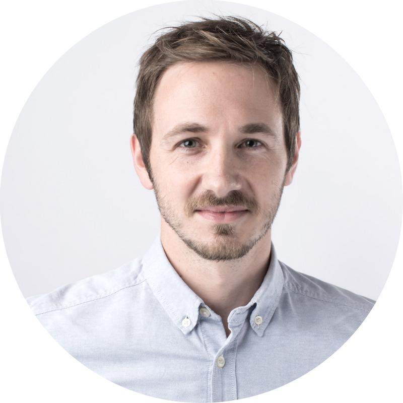 Christoph-Emch-Content-Marketing