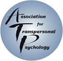 logo_ATPLOGO_130.jpg