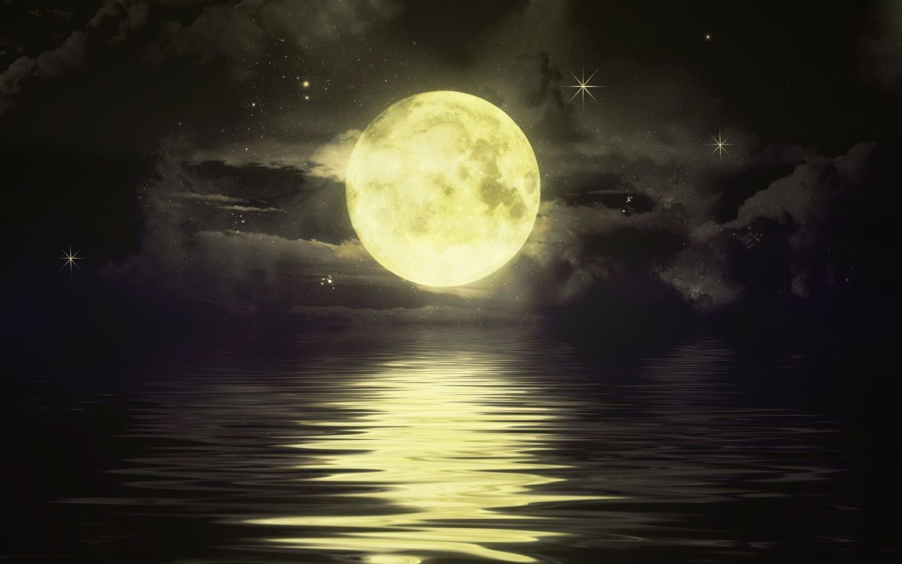 full-moon-over-water.jpg