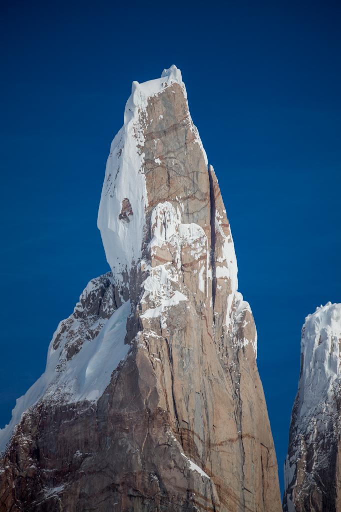 Cerro_Torre_22.jpg