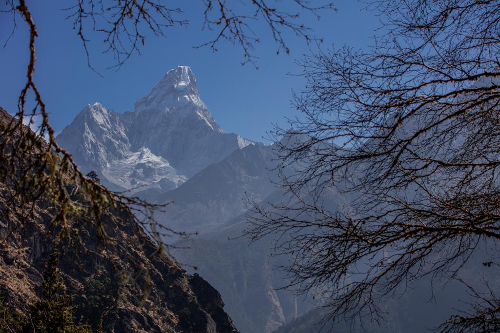 Everest_Trek_87.jpg
