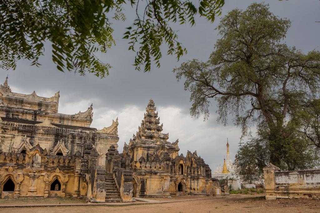 Myanmar_239.jpg