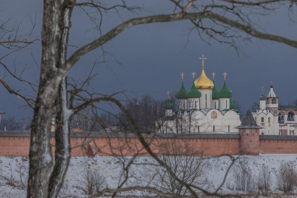 Golden_Ring_Russia_04.jpg