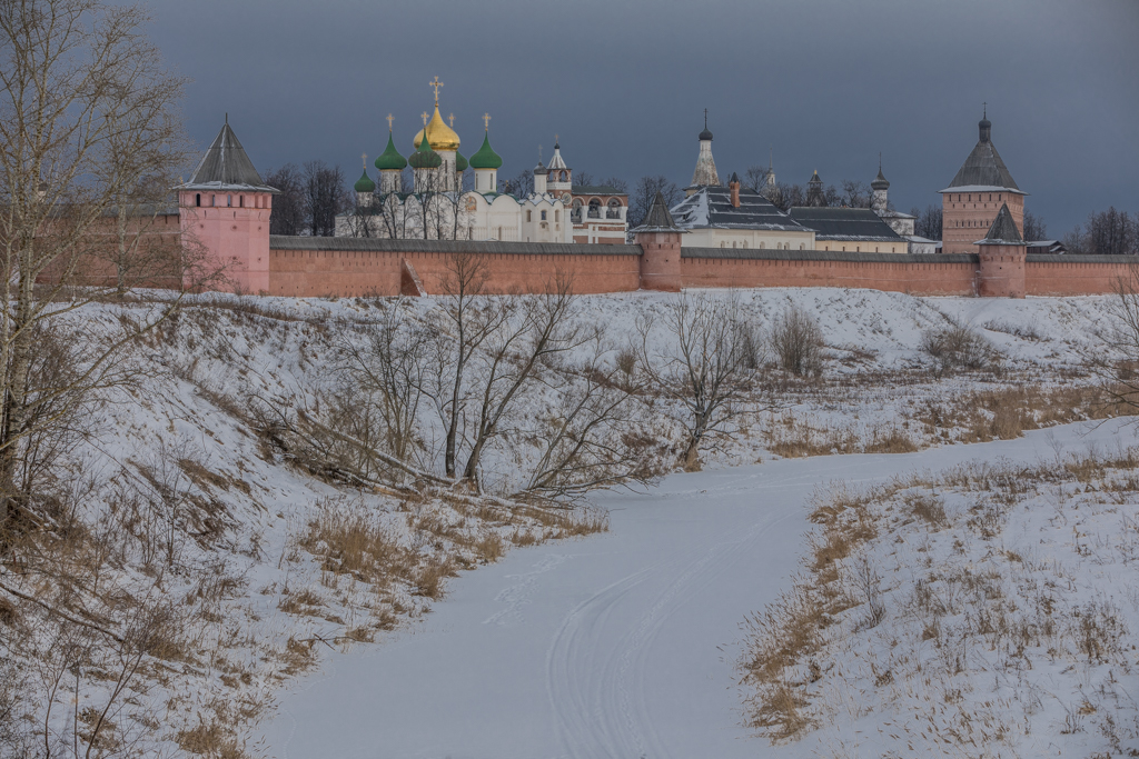 Golden_Ring_Russia_03.jpg