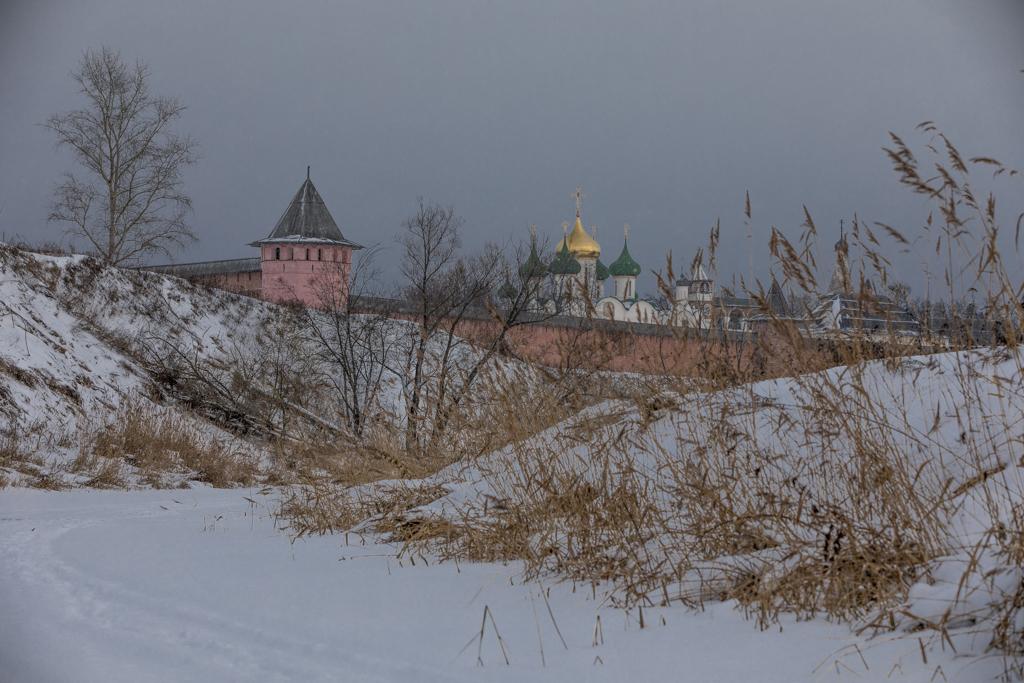 Golden_Ring_Russia_05.jpg