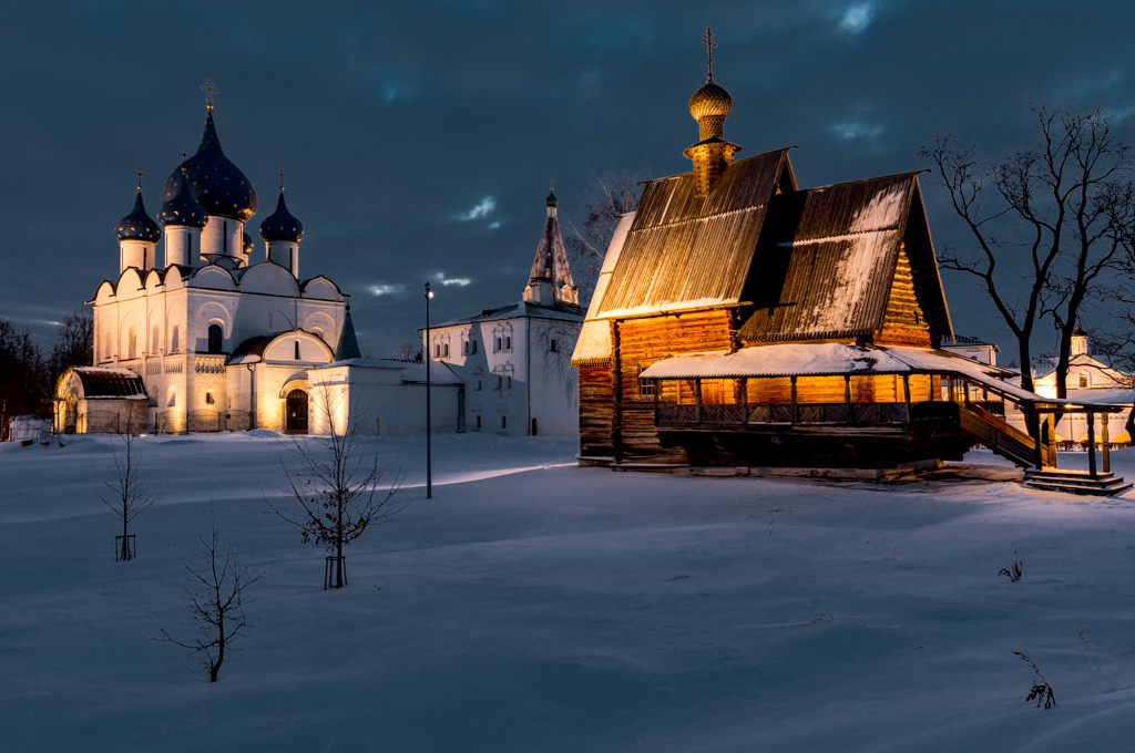 Golden_Ring_Russia_09.jpg