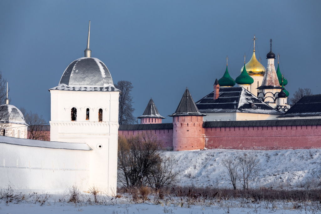 Golden_Ring_Russia_12.jpg