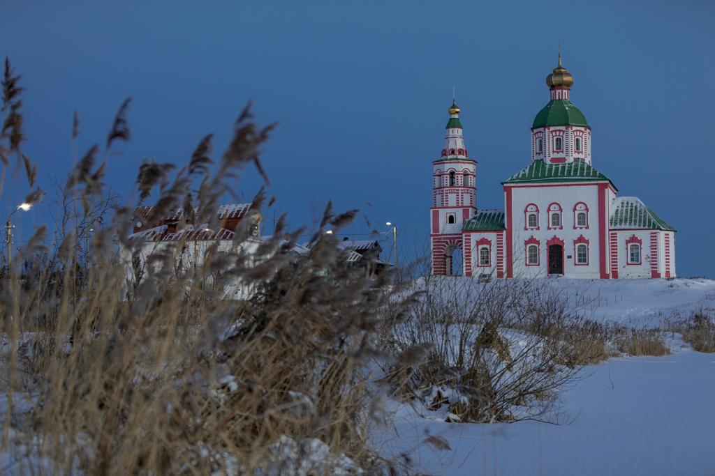 Golden_Ring_Russia_16.jpg