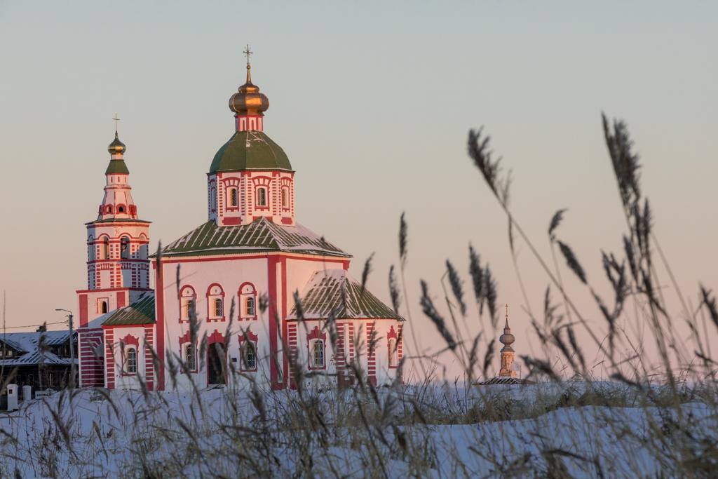 Golden_Ring_Russia_18.jpg