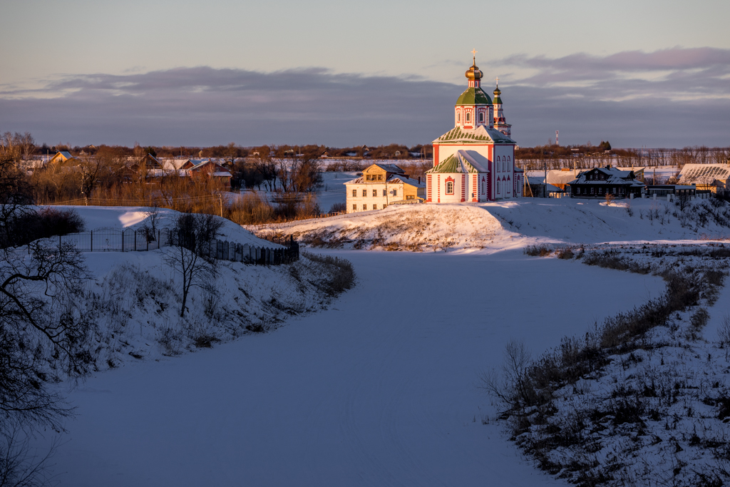 Golden_Ring_Russia_19.jpg