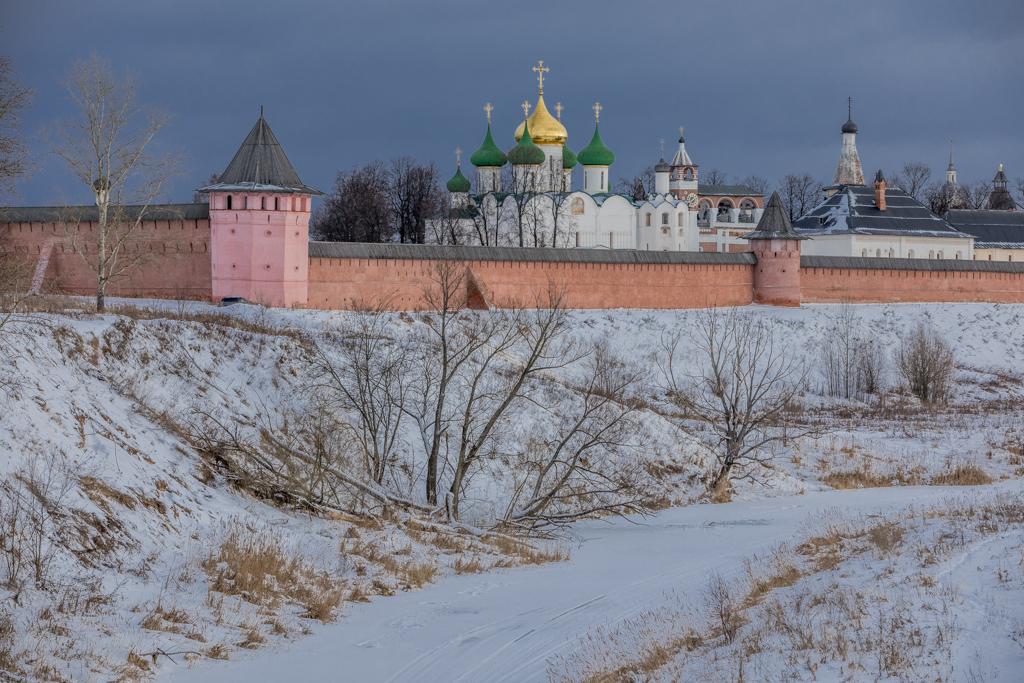 Golden_Ring_Russia_23.jpg