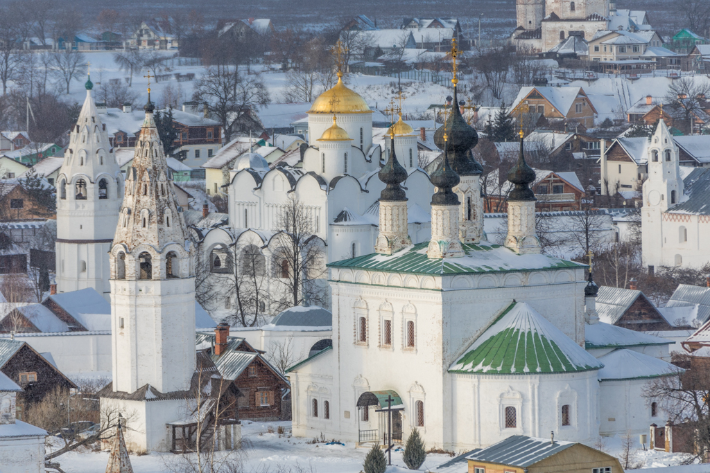 Golden_Ring_Russia_26.jpg