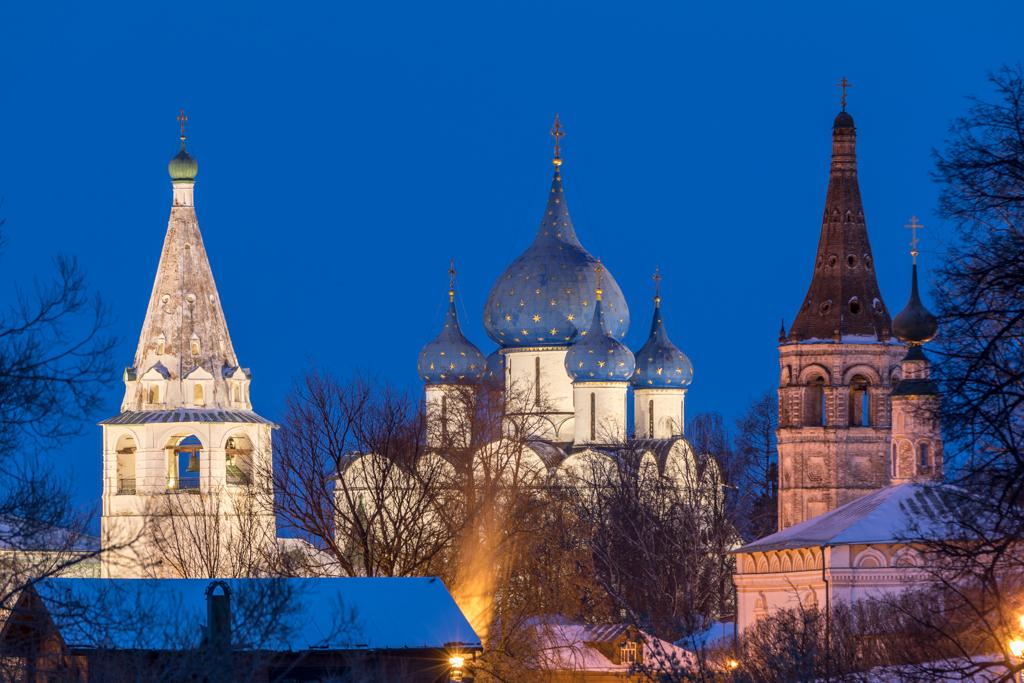 Golden_Ring_Russia_32.jpg