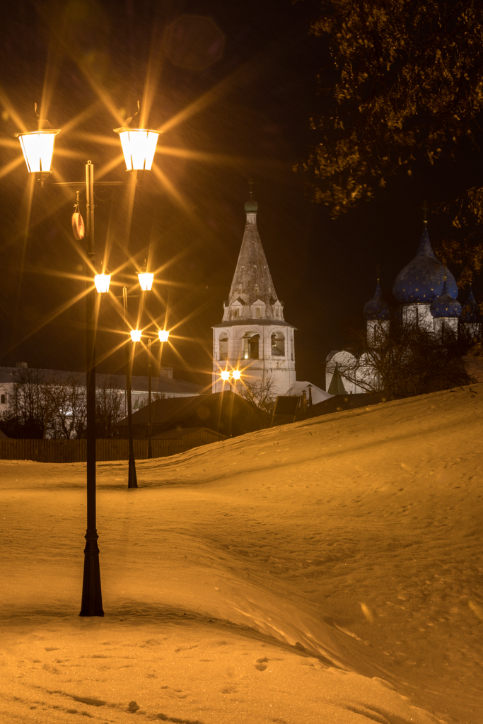 Golden_Ring_Russia_41.jpg