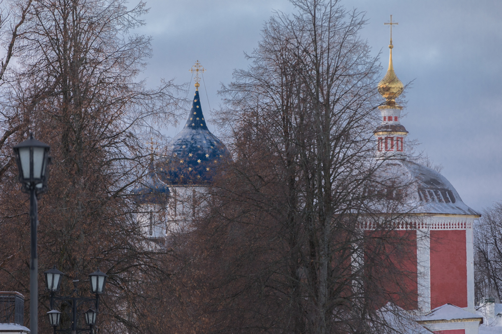 Golden_Ring_Russia_46.jpg