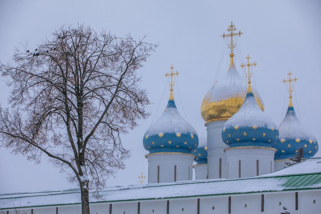 Golden_Ring_Russia_50.jpg