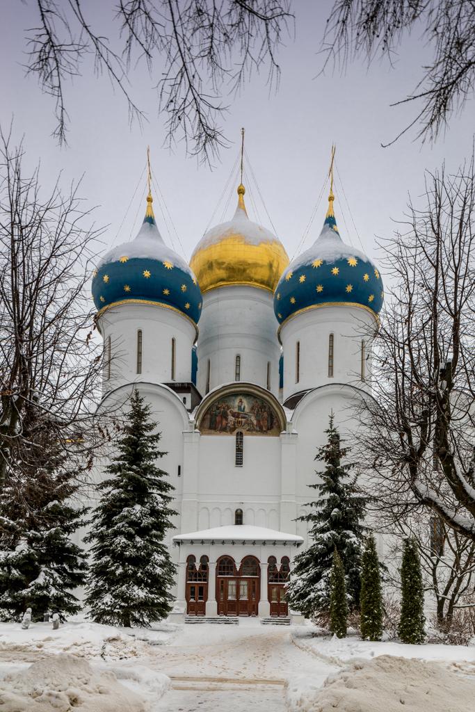 Golden_Ring_Russia_53.jpg
