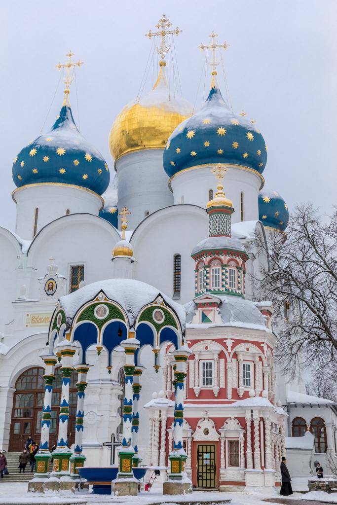 Golden_Ring_Russia_54.jpg