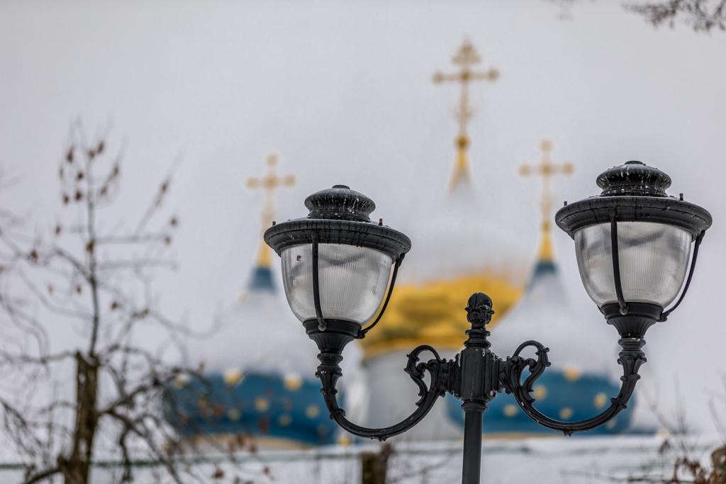 Golden_Ring_Russia_57.jpg