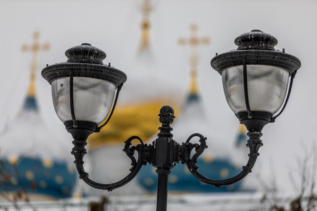 Golden_Ring_Russia_58.jpg